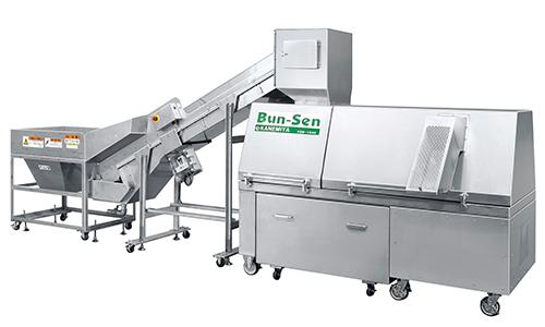 Bun-Sen